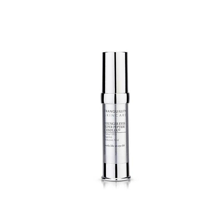 Younger Eyes Super Peptide Complex